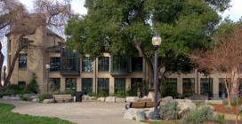 Mountain View Public Library