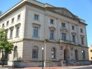 Norfolk Public Library