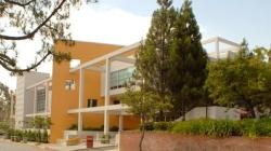 Palos Verdes Library District