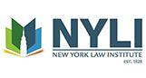 New York Law Institute