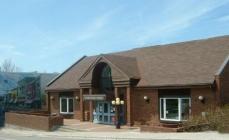 Cobalt Public Library