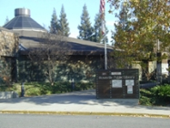 Roseville Public Library