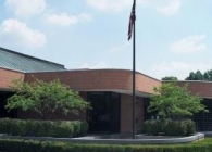 Saint Louis County Library