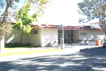 San Benito County Free Library