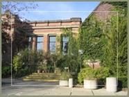 Owen Sound and North Grey Union Public Library