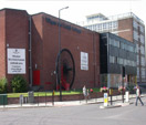 Wigan and Leigh College Library Resources
