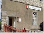 Paulton Library