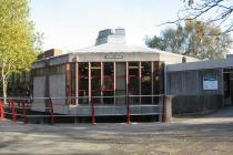 Nailsea Library