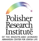 Polisher Research Institute Library