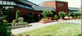 Kirkland Municipal Library