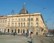 Zagreb City Libraries