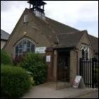 Abington Library