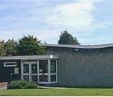 Anchorsholme Library