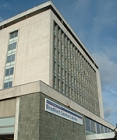 Bradford Libraries, Archives and Information Service