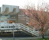 Baildon Library