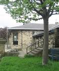 Laisterdyke Library