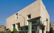 Atlanta-Fulton Public Library