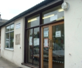 Wibsey Library