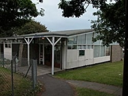 Woodingdean Library