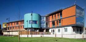 Oldham Libraries