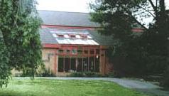 Crompton Library