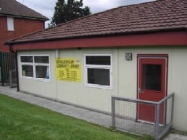 Brandlesholme Community Library