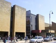 Calderdale Libraries