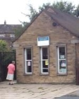 Southowram Library