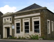 Stainland Library