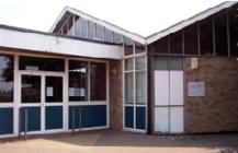 Fleetdown Library