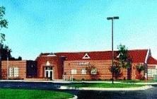 Johnsville Branch Library