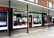 Armley Heights Library