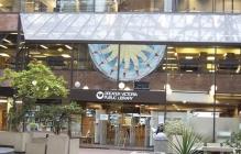 Greater Victoria Public Library -- GVPL