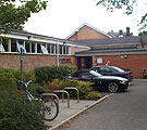Formby Library