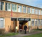 Netherton Library