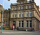 Southport Library