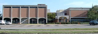 Montgomery City County Public Library