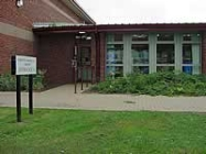 Crofton Community Library