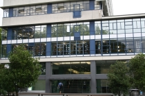 University of Auckland Library