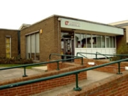 South Elmsall Library