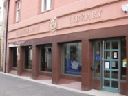 Western Isles Libraries