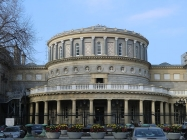 National Library of Ireland [Photo credit: YvonneM]
