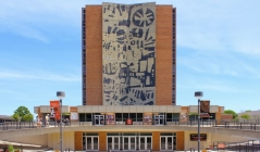 Bowling Green State University Libraries