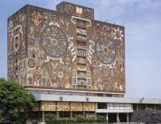 Biblioteca Nacional de M�xico