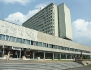 Slovak National Library