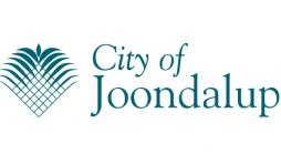 City of Joondalup Libraries