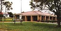 Waroona Public Library