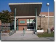 Commerce Public Library