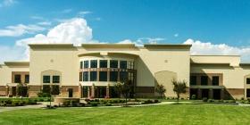 OCU Maxwell Center
