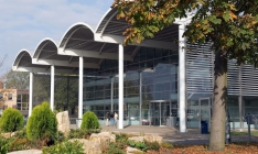 Cranfield University Library and Information Services